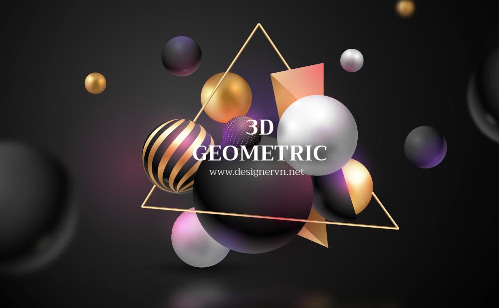3D-geometric-1.