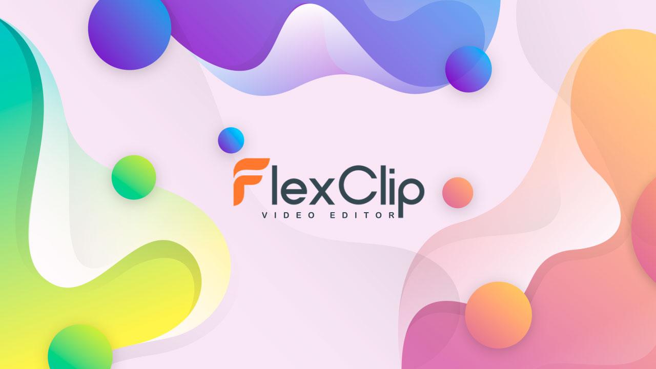 flex-clip.