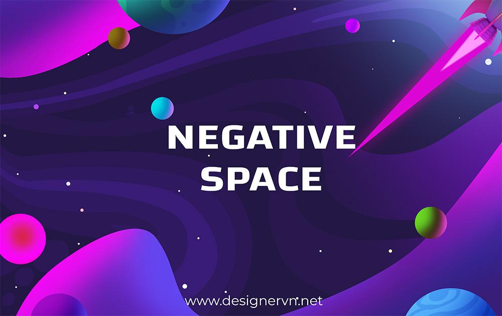 negative-space.