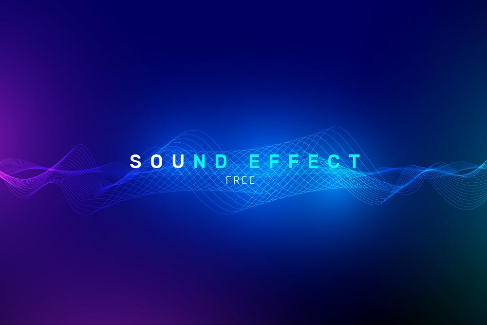 sound-effect.
