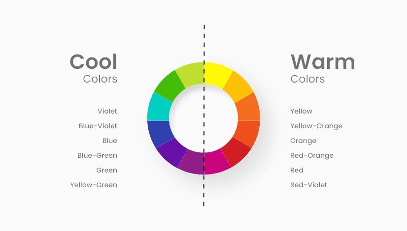 color-temperature.