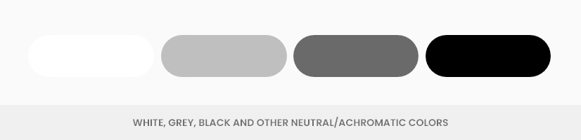 neutral-colors.