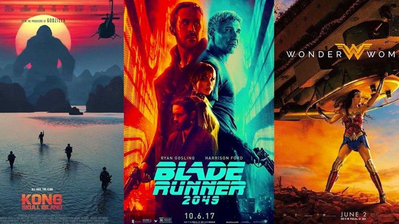 Movie-Poster.