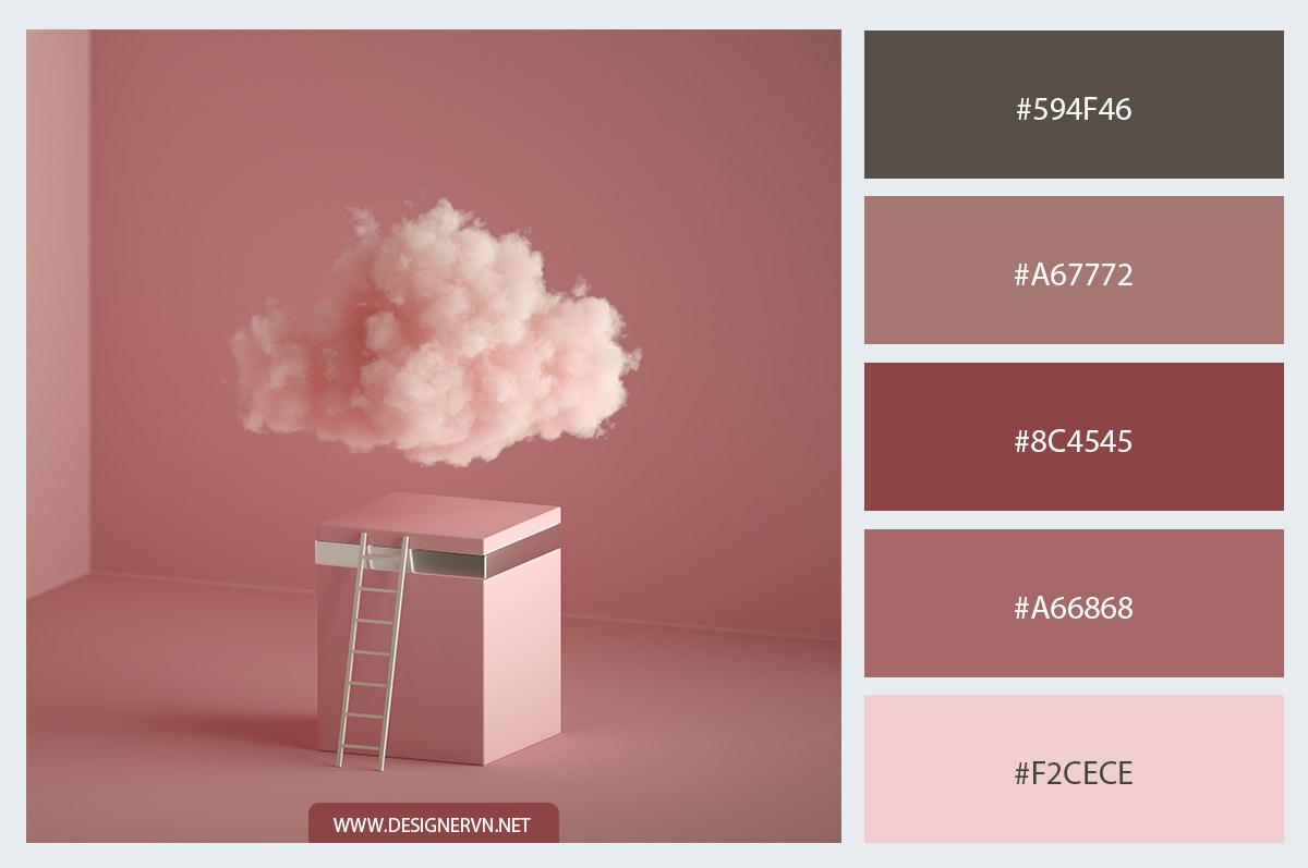 Palette-1.