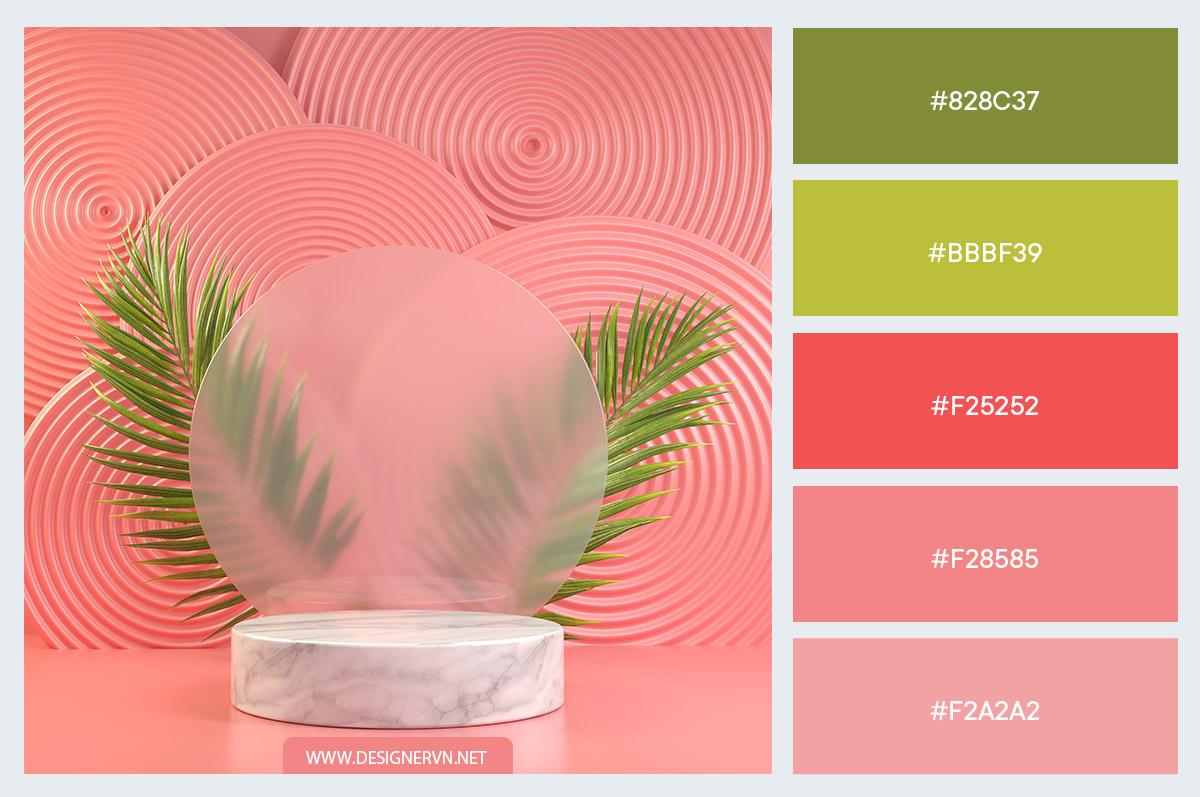 Palette-7.