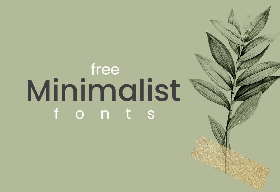 free-minimalist-fonts-cover-2.