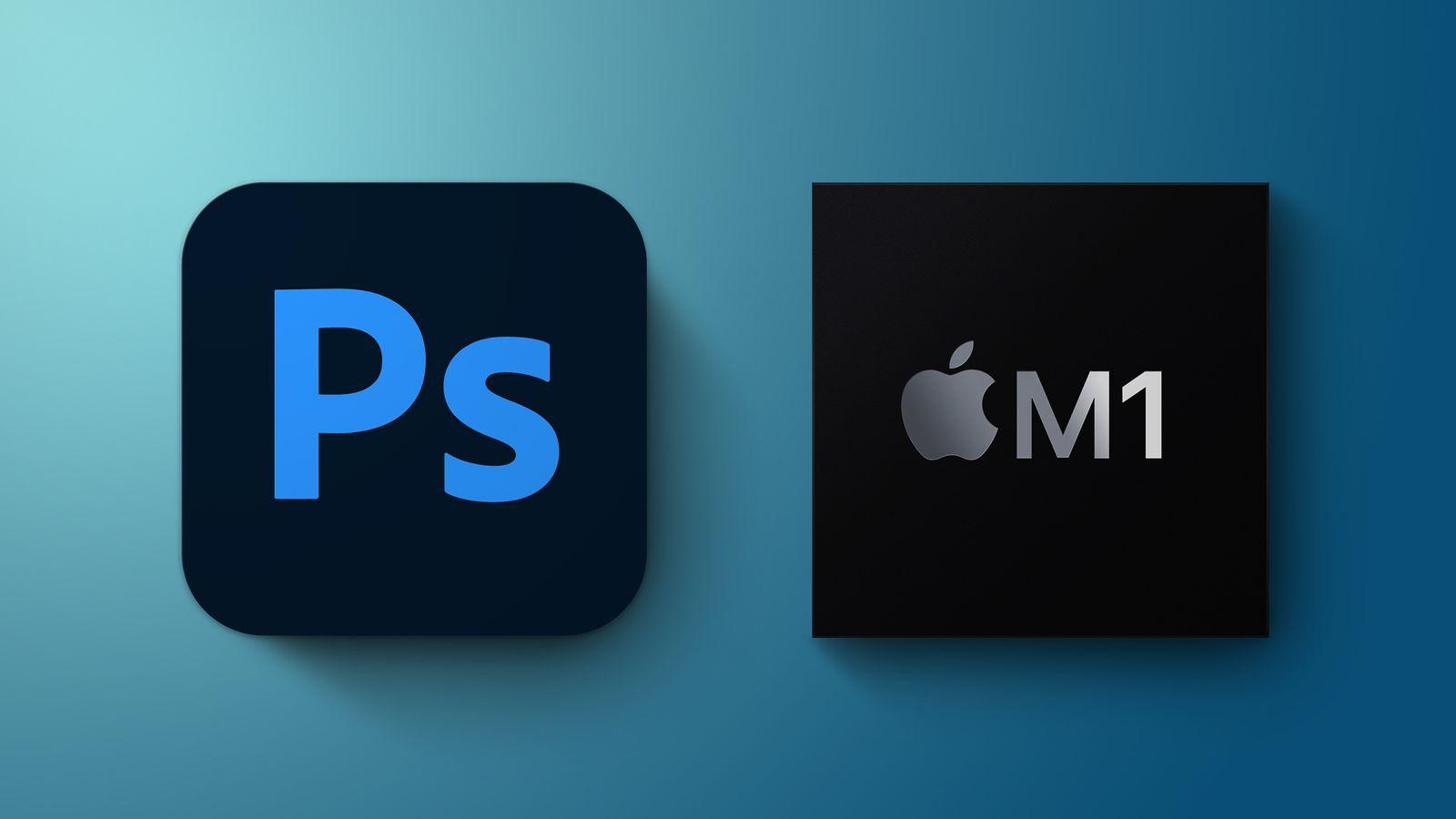 photoshop-m1-beta-feature.