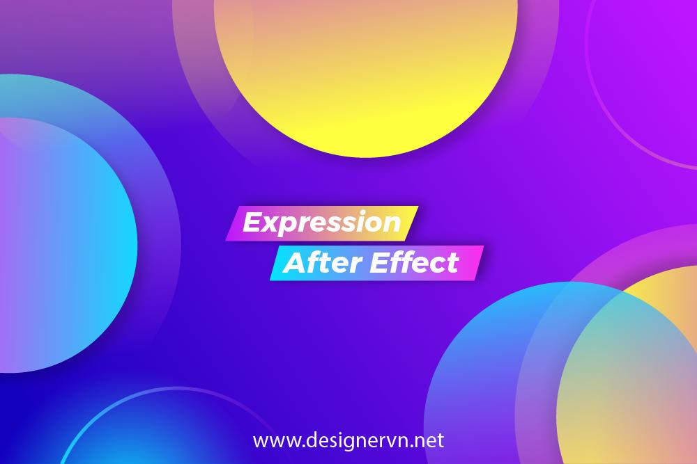 Expresstion-dsvn.