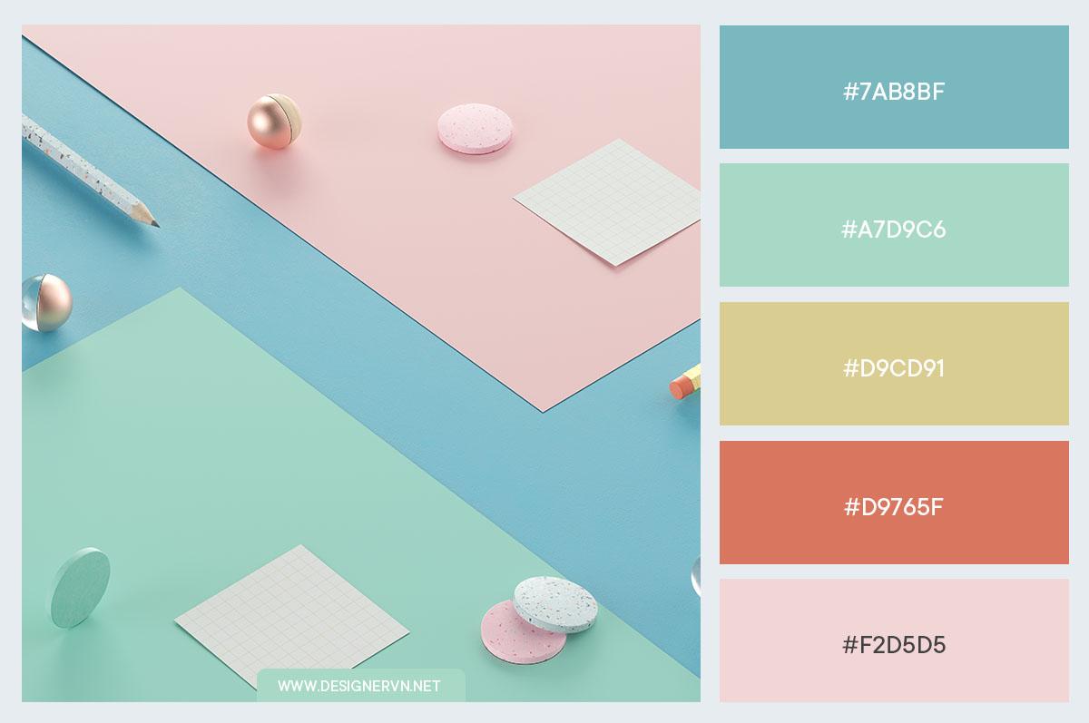 Palette-9.