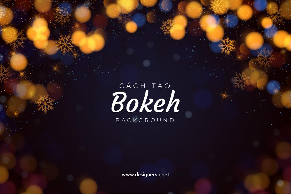 bokeh-bg@1000x-80.