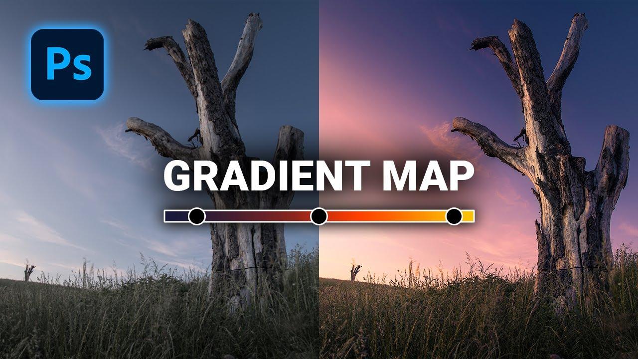 gradient-map.