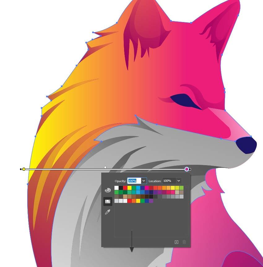 illustrator_gradient_tool.