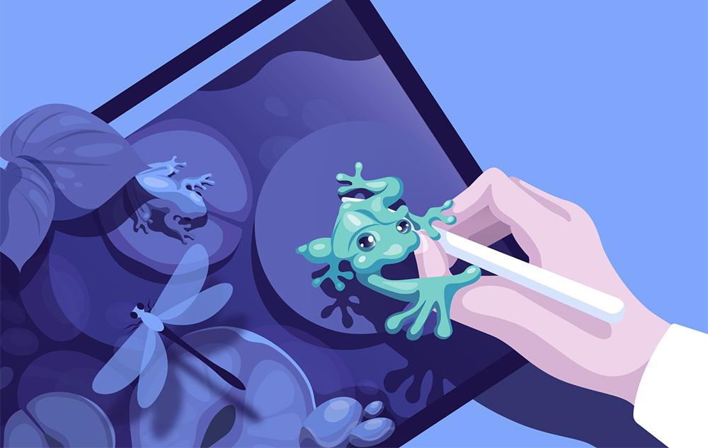 illustration-1.