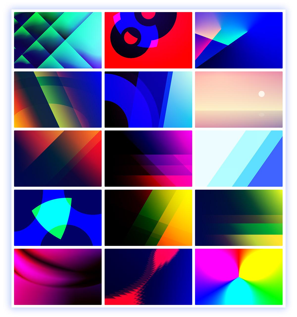 screen-gradient.