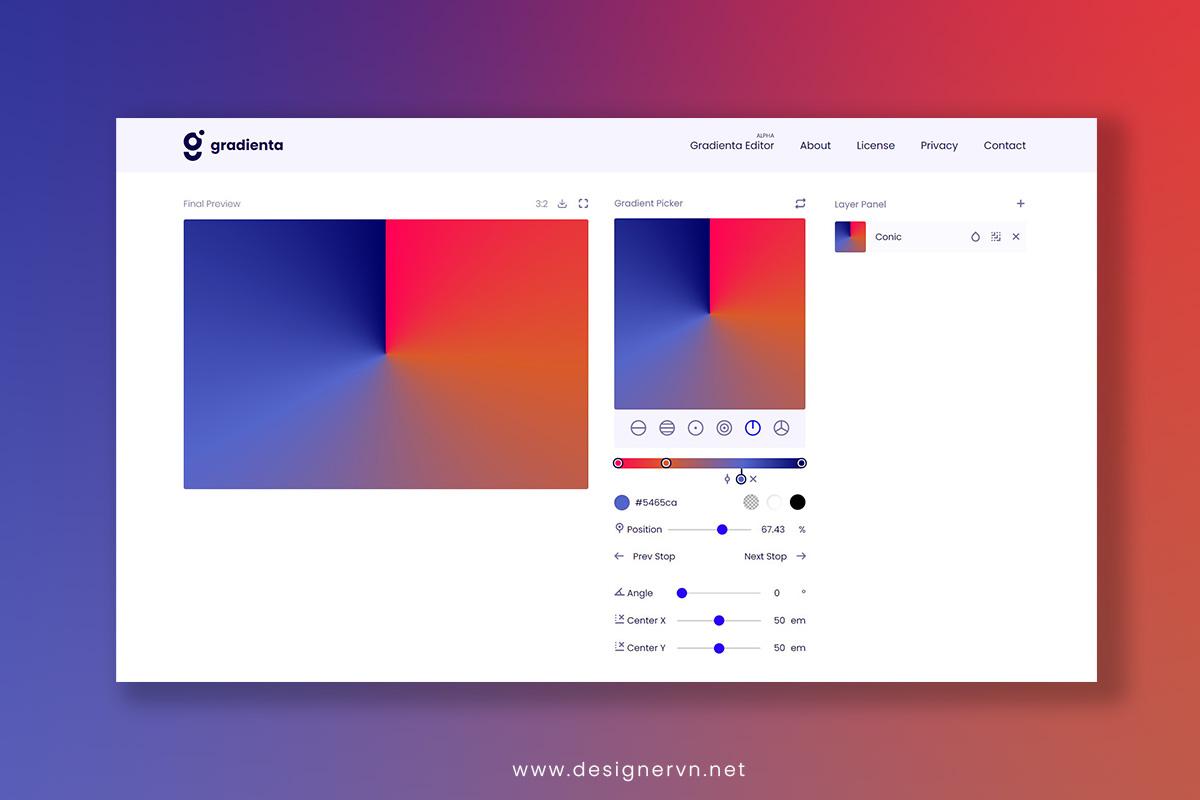 dsvn-gradient.
