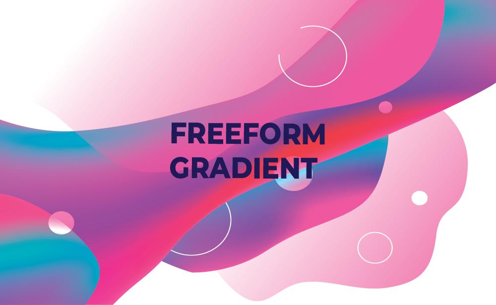 freeform.