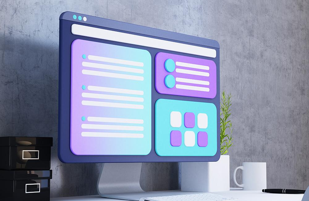 website-ux-design-concept.