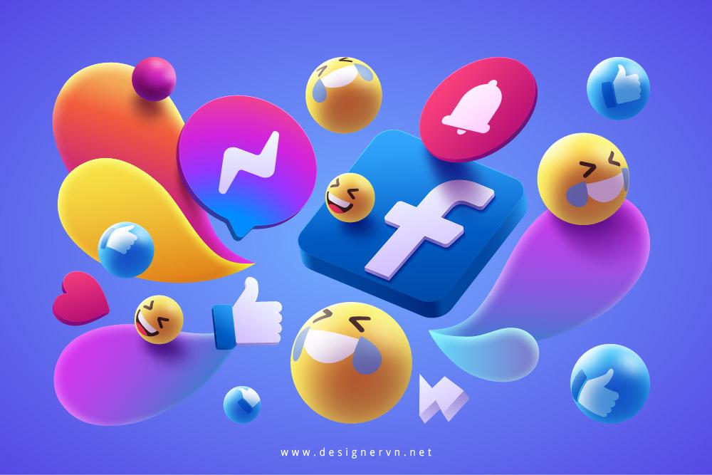 facebook-3d.