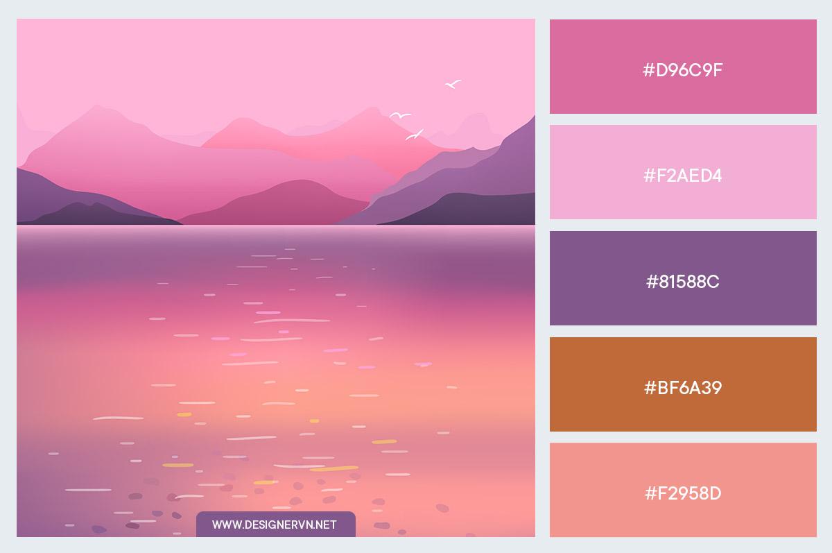 palette-6.