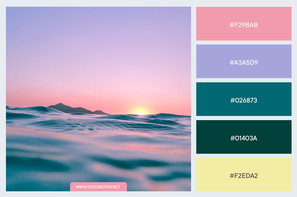 palette-8.