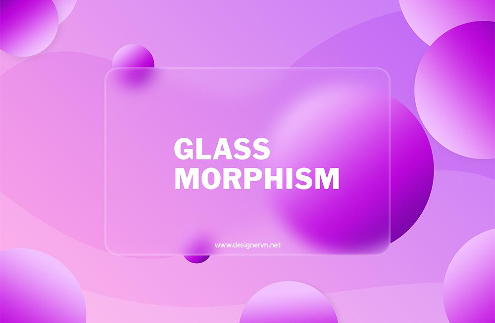 glass-dsvn.
