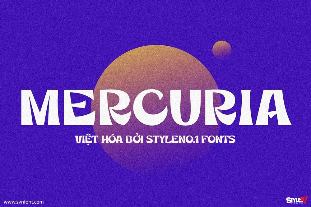 mercuria01.