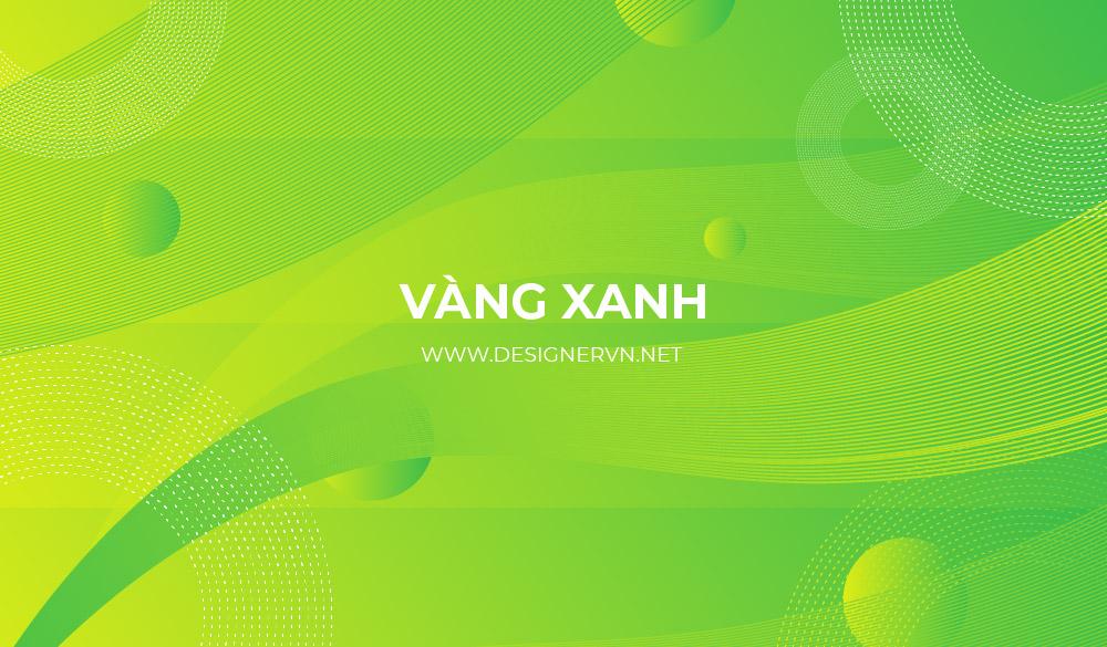 VANG-XANH-4.