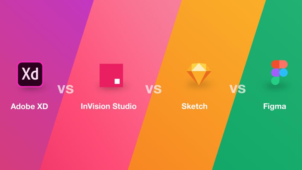 Adobe-xd-vs-Sketch-1024x576.
