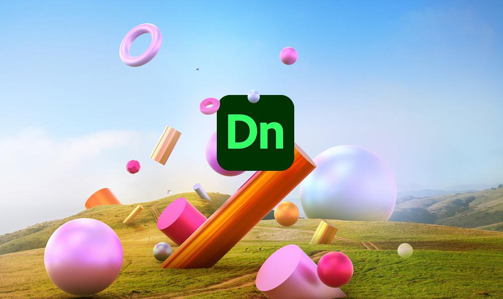 Adobe-Dimension-6.
