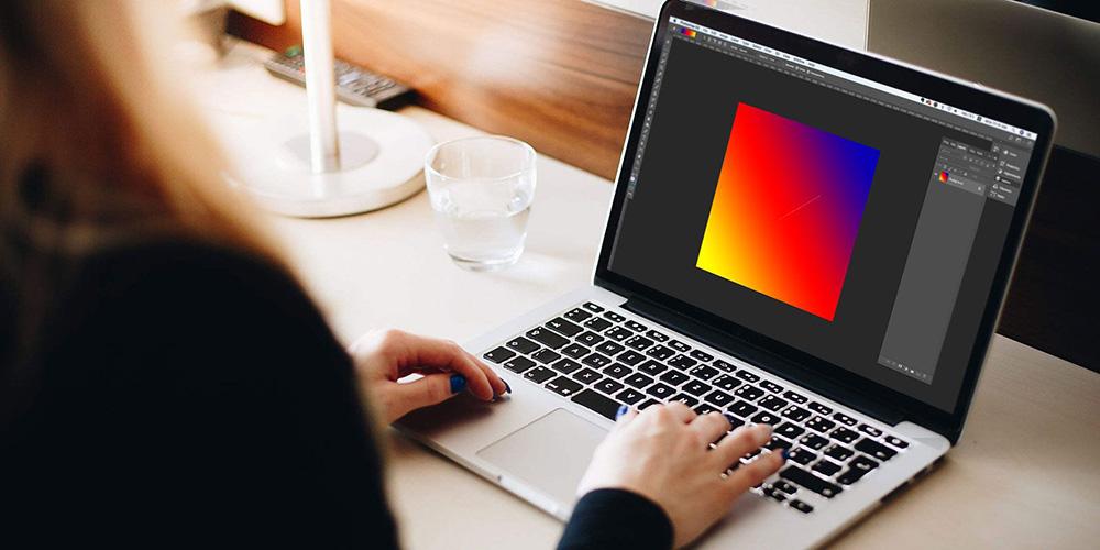 create-gradient-photoshop.