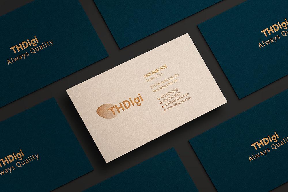 name-card-1.