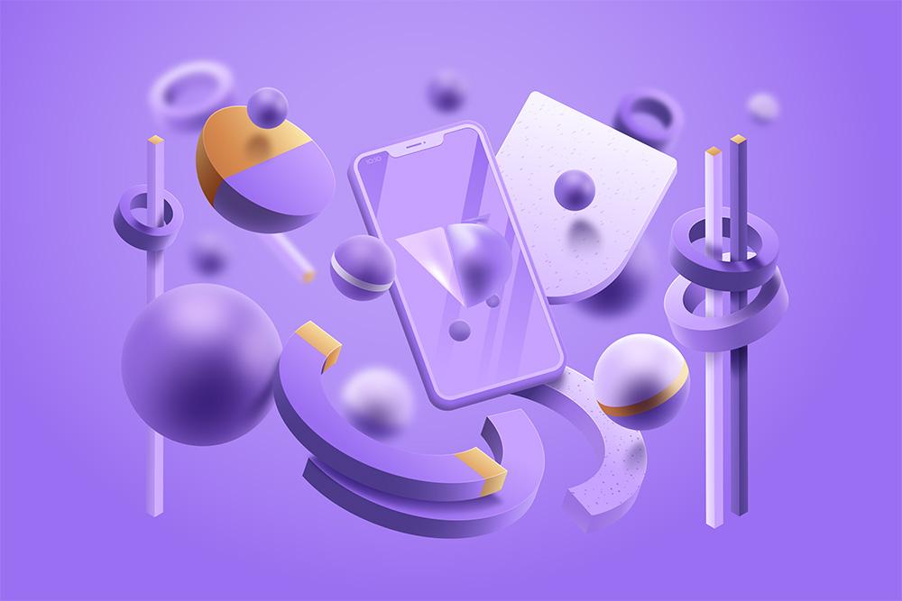 designervn3d.
