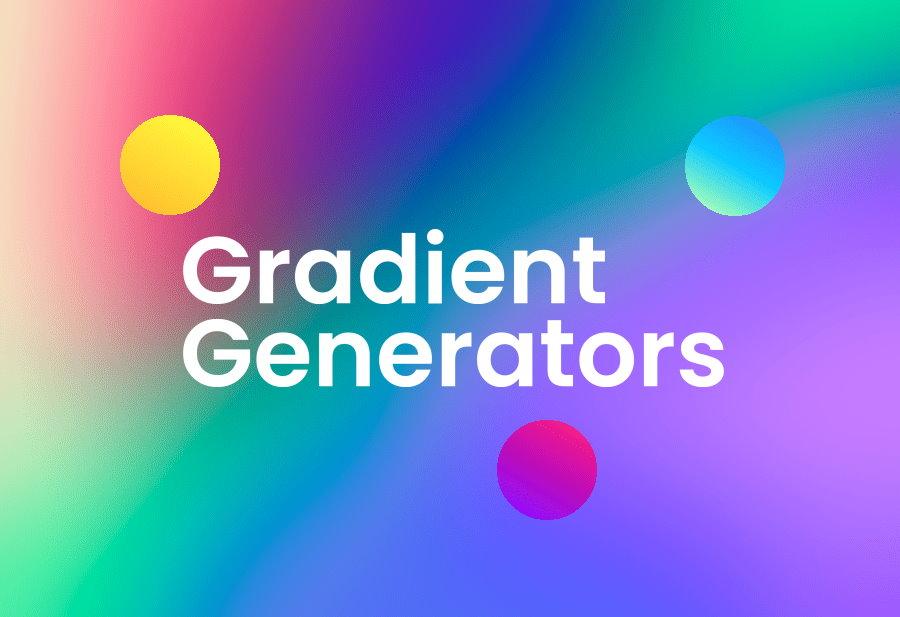 gradient-generators-cover2.