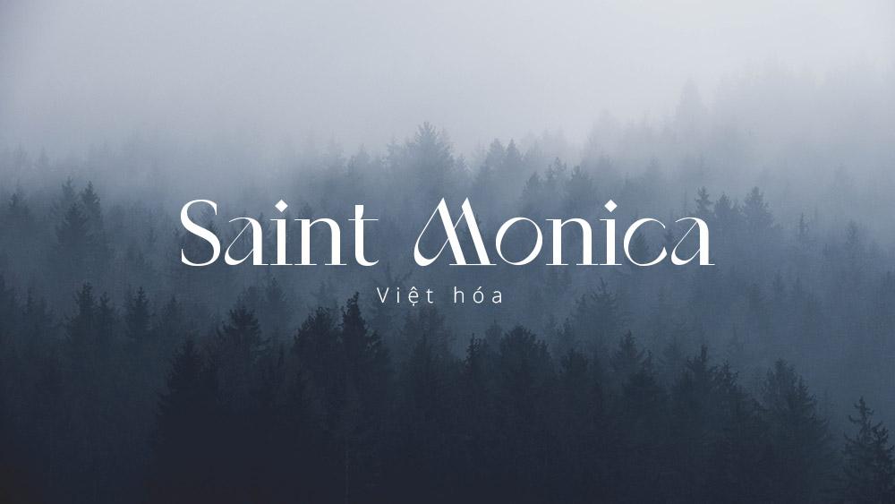 saint-vh.