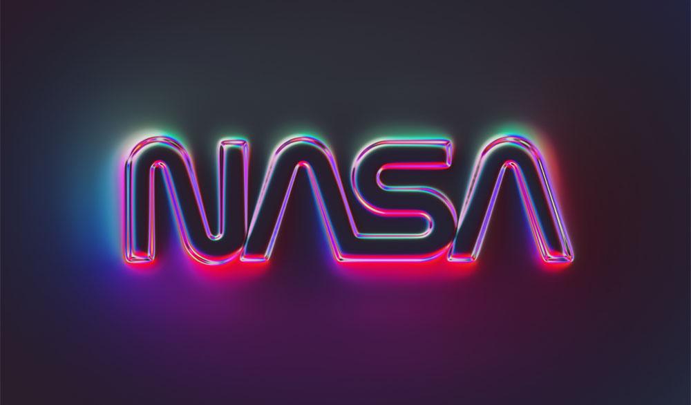 nasa-logo.