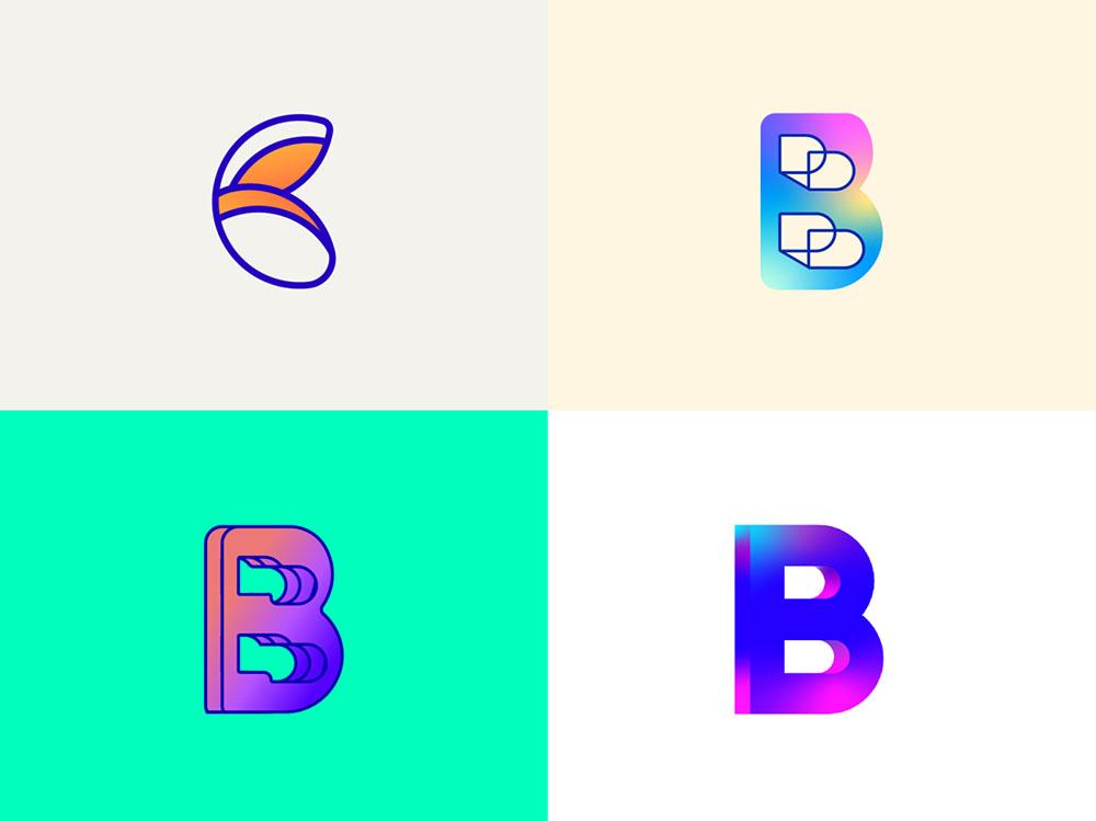 logo-agency.