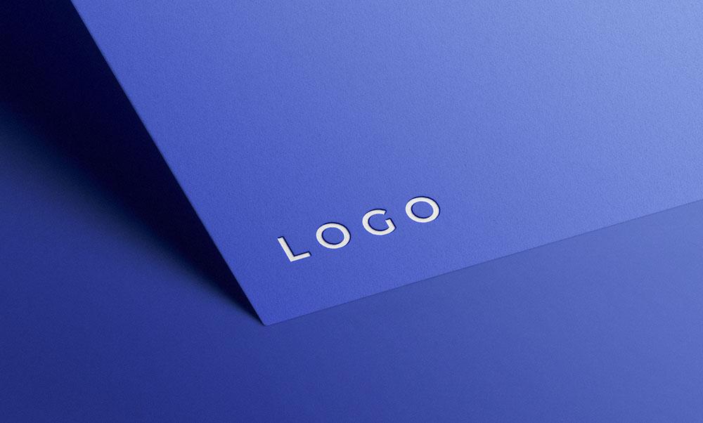 LOGO-1.