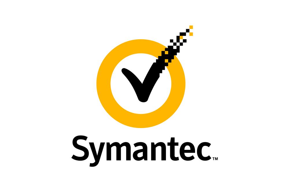 Symantec-Brand-Acquisition.