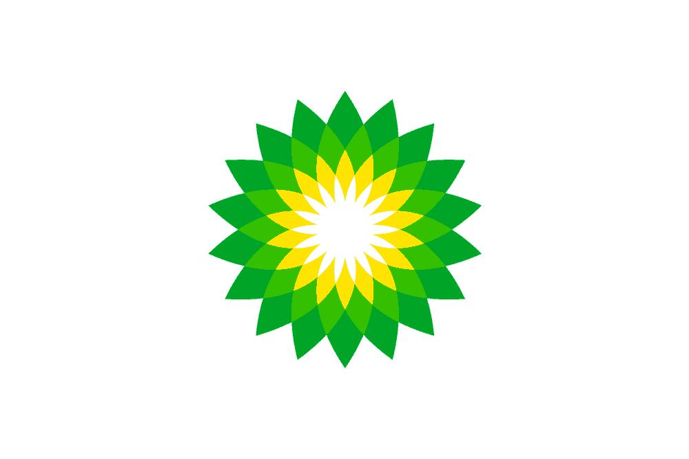 British-Petroleum-Logo-Marketing.