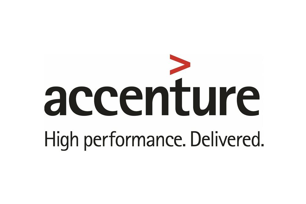 Accenture-Logo-Design.