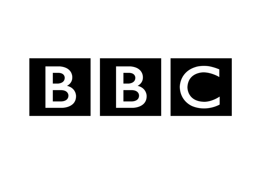 BBC-Logo-Redesign-—-1800000.