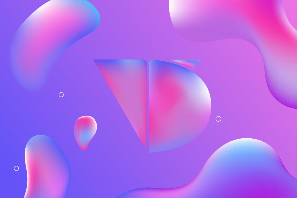 dsvn_logo.