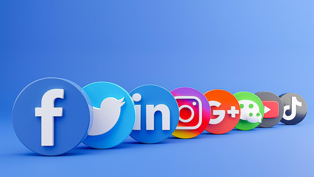 social-media.