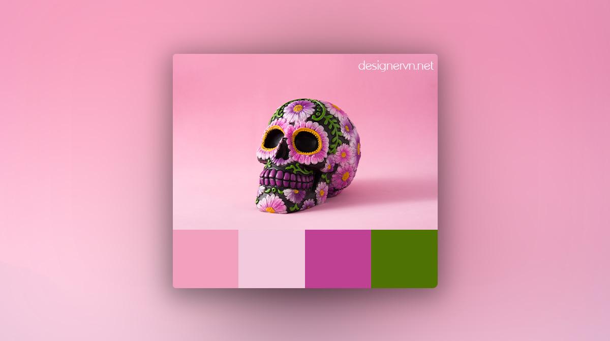palette-halloween-1.