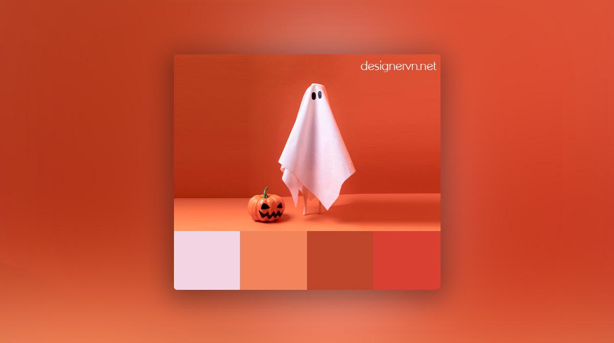 palette-halloween-3.