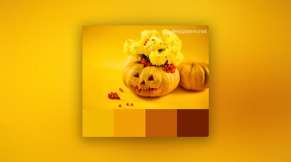 palette-halloween-4.