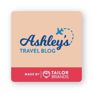 travel-blog-logo-300x300.