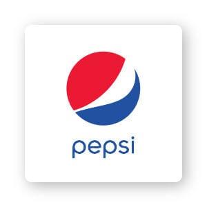 pepsi-logo-300x300.