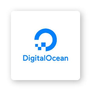digital-ocean-logo-300x300.