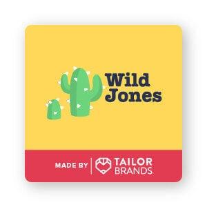 wild-jones-logo-300x300.
